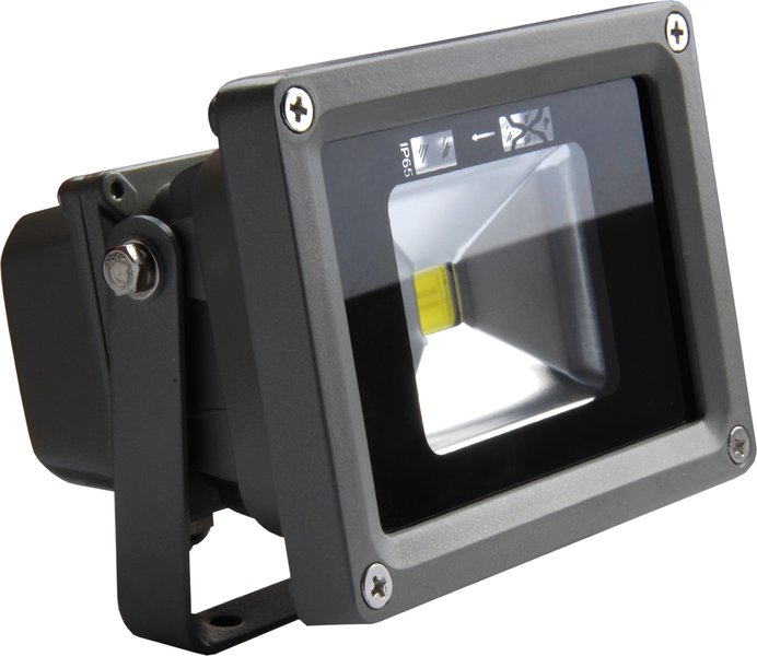 LED Leuchten/Strahler