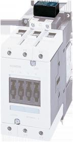 EMV-Entstörmodule