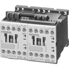 Schütz Wendekombination Siemens SIRIUS 3RA13 bis 45kW