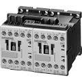 Schütz Wendekombination Siemens SIRIUS 3RA23 bis 18,5kW