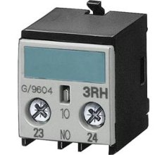 Siemens Hilfsschalterblock 3RH1911-2FA02