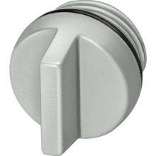 ASI Zubehör Verschlusskappe,Koppelmodul, Montageplatte, Adressiergerät