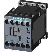 Schütz Siemens SIRIUS 3RT20 bis 18,5KW