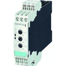 Sanftstarter Siemens SIRIUS 3RW30
