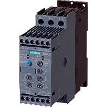 Sanftstarter Siemens SIRIUS 3RW40