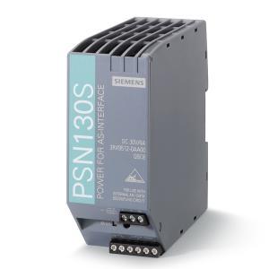 ASI Netzteile ASIPower