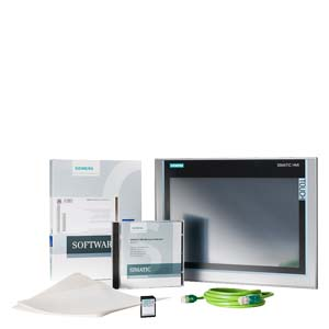 S7-1500 Starter Kit