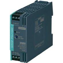 Siemens SITOP