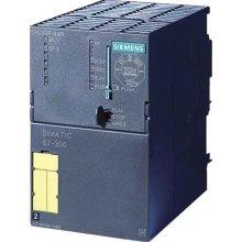Simatic S7-300