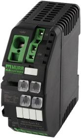 Lastkreisüberwachung MICO - die Intelligente Stromverteilung.