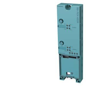 Siemens RFID Transponder, Reader und Antennen