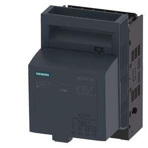 Sicherungslasttrennschalter Siemens 3NP1