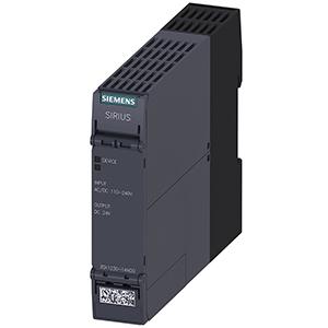 Sicherheitsschaltgerät Siemens SIRIUS 3SK1