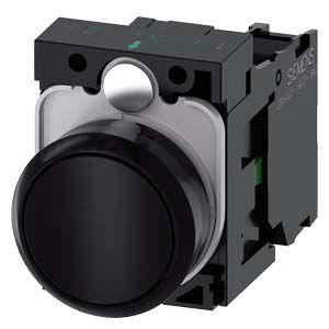 Betätiger und Melder 22mm (Komplett und Kompaktgeräte)