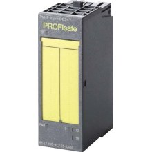 F-Powermodul PM-E F PROFIsafe