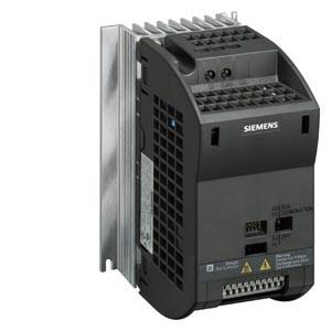 SINAMICS G110 Frequenzumrichter