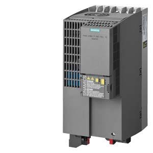 SINAMICS G120C Frequenzumrichter
