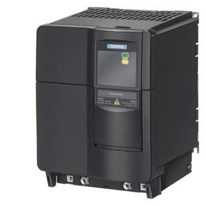 MICROMASTER 430 Frequenzumrichter