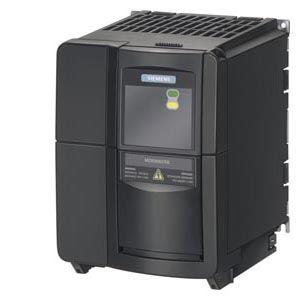 MICROMASTER 440 Frequenzumrichter