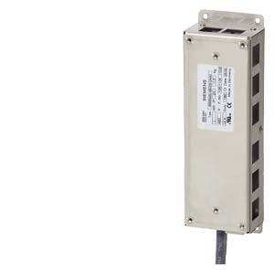 Siemens Bremswiderstand für Micromaster und Simanics Umrichter