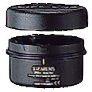 Signalsäulen 8WD44 70mm in verschiedenen Farben,