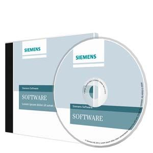 Siemens Software: Step 7, WinCC, TIA Portal und Tools