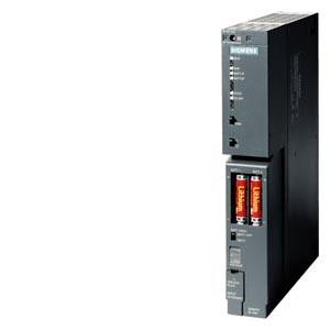 Zubehör, Memory Card, Netzteile, Profilschiene und Stecker