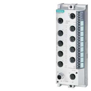 ET200pro für den schaltschranklosen Aufbau, Interfacemodule, Peripheriemodule und Zubehör
