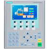 Siemens SIMATIC Operation Panel / Touch Panel