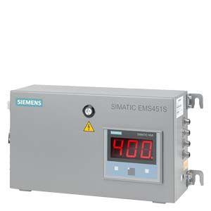 Siemens EHB-STEUERUNG 6ES7212-0AA51-0AA0 Siemens 6ES7212-0AA51-0AA0 EHB-STEUERUNG EMS4S mit S7-1200 und PSB-C, mit intergriertem FREQUENZUMRICHTER SINAMICS V20